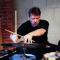 Martin Blume (DE)