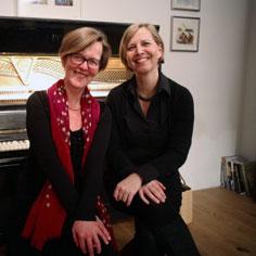 Stilmixturen der Moderne: von Poulenc bis Tango
