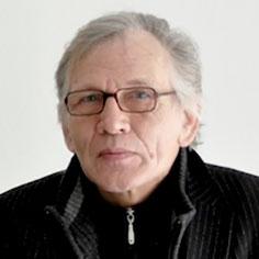 Michael Neuhalfen