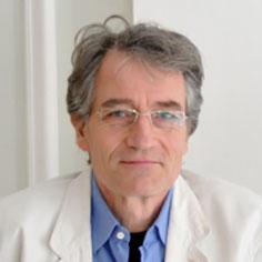 Bernhard Zapp