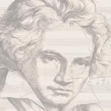 Happy Birthday Beethoven – Livestream